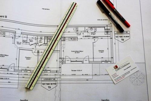 conception_de_projet - CEC Construction
