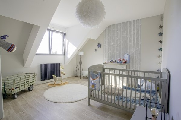Renovation_maison_besancon_5